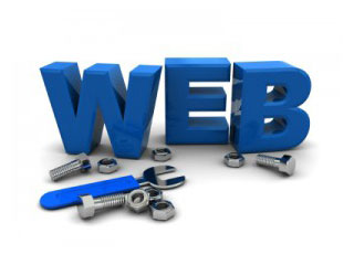 Как выбрать веб-студию?