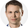 Дмитрий Шишмаков