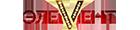 V элемент