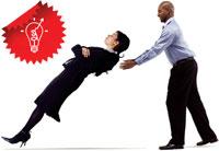 Доверие клиентов к вашему бизнесу и компании
