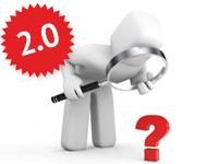 Вопрсоы клиента. Как отвечать на вопросы клиентов?