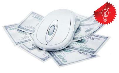 Сколько стоит разработка сайта? Сайт и деньги, стоимость